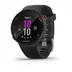 Smartwatch GARMIN forerunner 45S negro