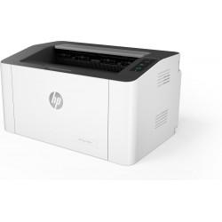 Impresora HP HP 107W