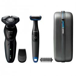 Afeitadora PHILIPS S5082_64