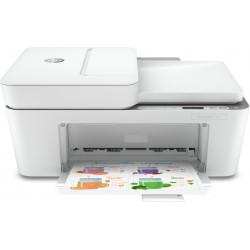 Impresora HP DJ plus 4120E