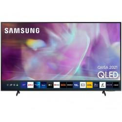 "Televisor led SAMSUNG 65"" QE65Q65A"