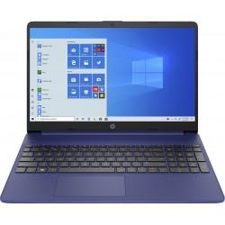 Ordenador portátil HP 15S-EQ1005NS 8/512