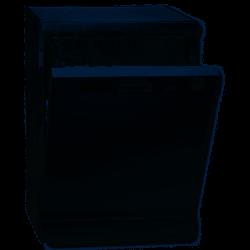 Lavavajillas ROMMER CLEAN61