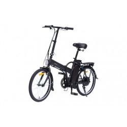 Bicicleta eléctricoskateflash URBAN fly