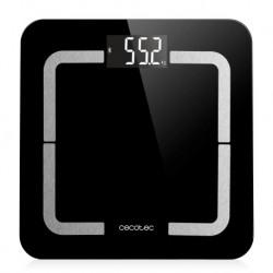 Báscula CECOTEC surface precision 9500 s