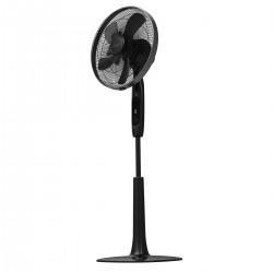 Ventilador CECOTEC energysilence 1020 ex