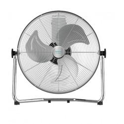 Ventilador CECOTEC energysilence 4300 pr