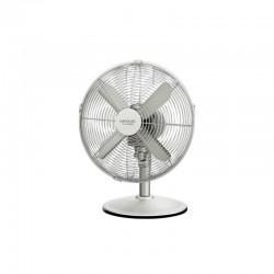 Ventilador CECOTEC energysilence 570 ste