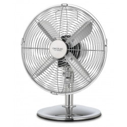 Ventilador CECOTEC energysilence 580 ret