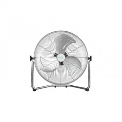 Ventilador CECOTEC energysilence 5000 pr