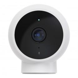 Cámara ip XIAOMI mi home security magnet