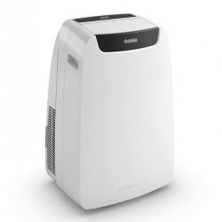 Aire Acondicionado portátil OLIMPIA pro 14 wifi