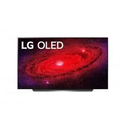 "Televisor led LG 55"" otelevisor LED55CX3LA"