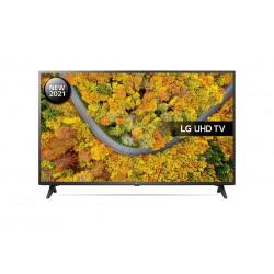 """Televisor led LG 65"""" 65UP75006LF"""