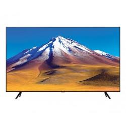"""Televisor led SAMSUNG 55"""" UE55TU7092U 4K SmartTV"""