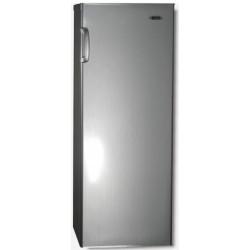 Congelador ROMMER CVM147NFA+INOX