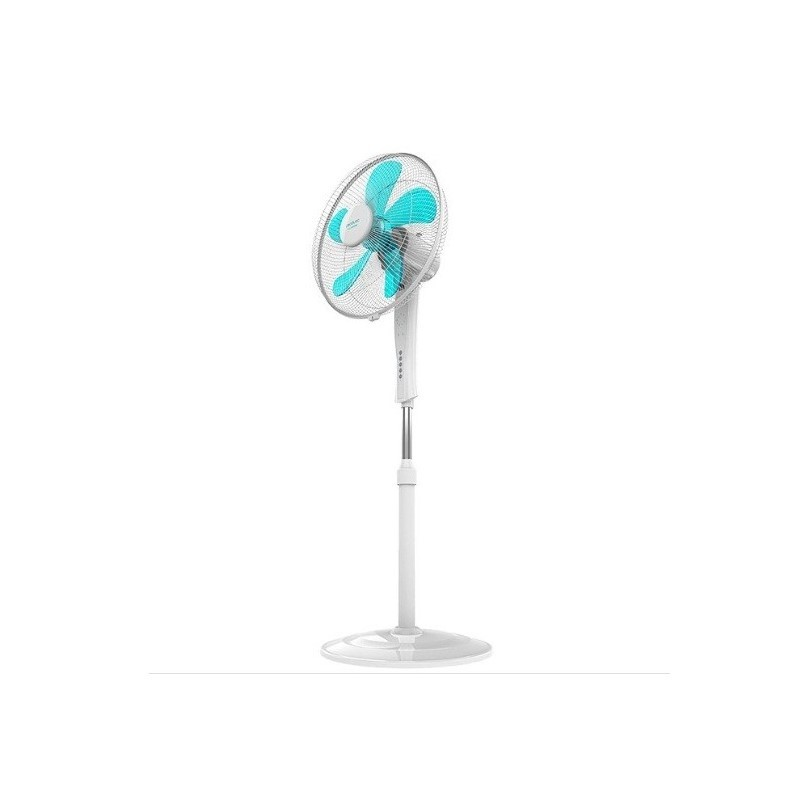 Ventilador CECOTEC EnergySilence 530 PowerConnected