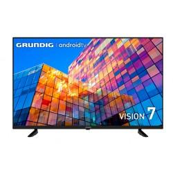 """Televisor led GRUNDIG 43"""" 43GFU7800B"""