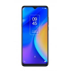 Smartphone TCL Y62 1/16GB azul