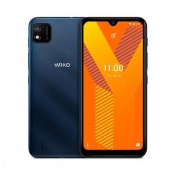 Smartphone WIKO mi note 10 pro 128/6 azu