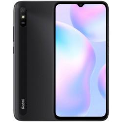 Smartphone XIAOMI redmi 9AT 2/32GB negro