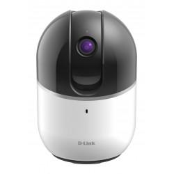 Cámara ip D-LINK DCS-8515LH 720 px wifi