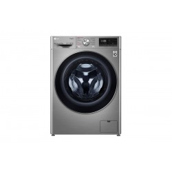 Lavadora-Secadora LG F4DV7009S2S