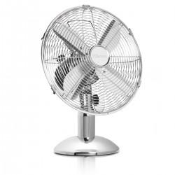 Ventilador TRISTAR VE-5953