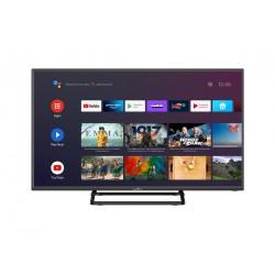 """Televisor led smart tech 40"""" SMT40N30FC4U1B1"""