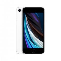 Smartphone APPLE iphone se 128GB bl