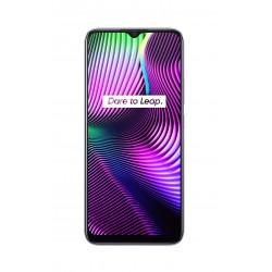 Smartphone REALME 7I 4/64GB plata