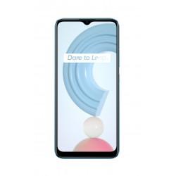 Smartphone REALME C21 3/32GB azul