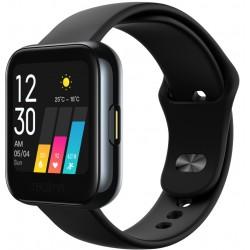 Smartwatch REALME watch 161 negro