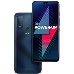 Smartphone WIKO power U30