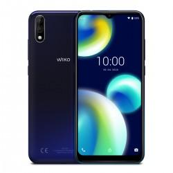 Smartphone WIKO VIEW4 lite 2/64GB azul