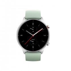 Smartwatch XIAOMI AMAZFIT gtr 2E verde