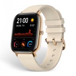 Smartwatch XIAOMI AMAZFIT gts 2 dorado