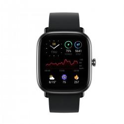 Smartwatch XIAOMI AMAZFIT gts 2 mini neg