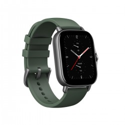 Smartwatch XIAOMI AMAZFIT gts 2E verde