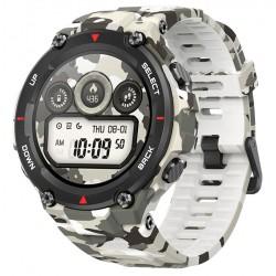 Smartwatch XIAOMI AMAZFIT t-rex camo