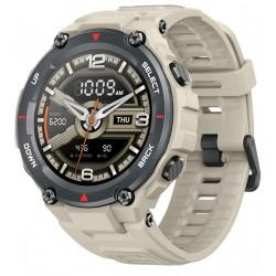 Smartwatch XIAOMI AMAZFIT t-rex khaki