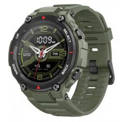 Smartwatch XIAOMI AMAZFIT t-rex verde