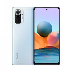 Smartphone XIAOMI redmi note 10 pro 8/12