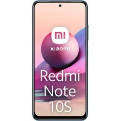 Smartphone XIAOMI redmi note 10S 6/128 o