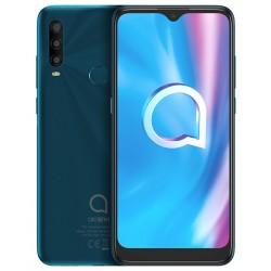 Smartphone ALCATEL 1SE 5030D 3/32GB verd