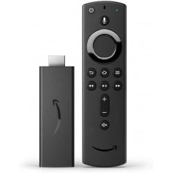 Adaptador wifi AMAZON fire tv stick/stre