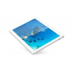 Tablet LENOVO tab M10-X505F 32/2