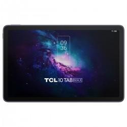 Tablet TCL 9296G tab max 4/64