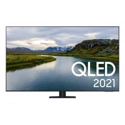 "Televisor led SAMSUNG 55"" QE55Q75A"