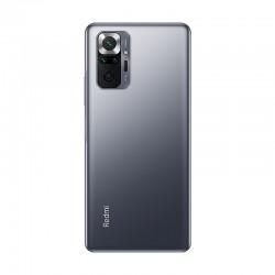 Smartphone XIAOMI redmi note 10 pro 6/64
